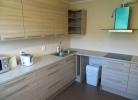 Seminariruumi köök