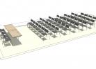 seminariruum-toolidega